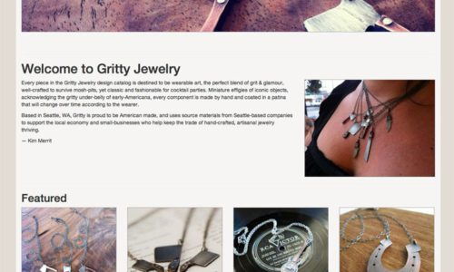 gritty-jewelry